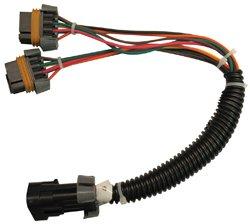 cummins-4400087-gas-y-adapter-harness