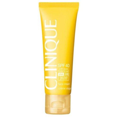 Clinique, Crema per il viso, SPF 40, 50 ml 0020714385637 32567