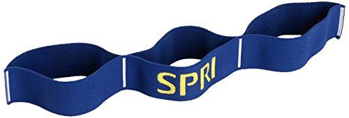 SPRI 07 71043 Parent Strands Stretch Strap