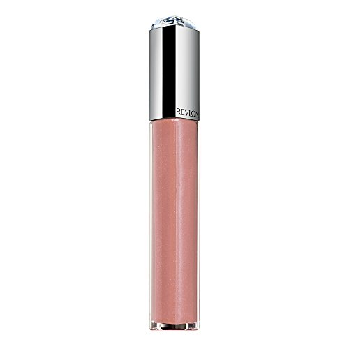 Revlon Ultra HD Lip Lacquer, HD Smoky Topaz