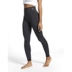 Nike Women's Victory-aq0284-010 Tights