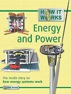 Energy and Power