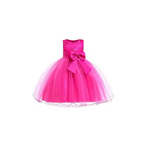 (Girl Costume for Princess Clothing Baby Clothes Tutu 2 3 4 5 6 7 8 9 10 Years Vestido,As Picture10,7)