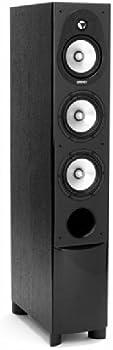 Energy by Klipsch CF-50 Floor-standing Speaker