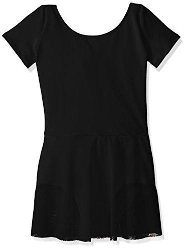 Danskin Black Skirt - 9