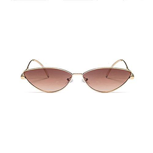 De Triangulares Gafas Tendencia De Oceánico Moda Sol Ojos Estados Cine Gafas De Pequeños De Europa Unidos Las Y dx7zpOqw