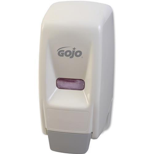 Dermapro Lotion - GOJ903412 - Gojo DermaPro Enriched Lotion Soap Dispenser by Gojo