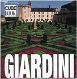 Image de Giardini