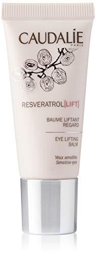 Caudalie Resveratrol Eye Lifting Balm By Caudalie for Unisex - 0.5 Oz Balm, 0.5 Oz
