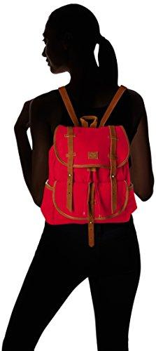Mila Rubi Rouge Louise Julie portés Sacs dos 4Wg4r8wq