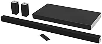 Refurb Vizio SB4051-D5 5.1-Channel Sound Bar w/Subwoofer & Bluetooth