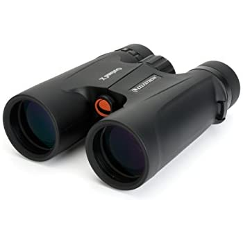 simmons 10x42 binoculars review. Celestron 71347 Outland X 10x42 Binocular (Black) Simmons Binoculars Review