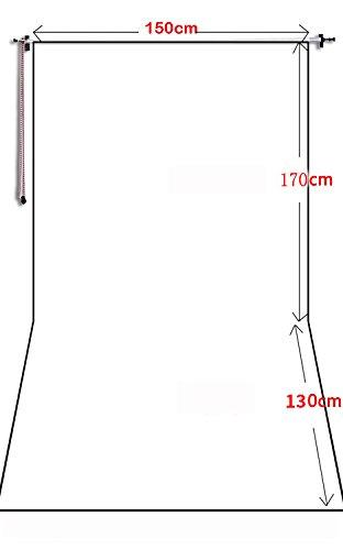SP NIVIUS PHOTO 150x300cm Poli/éster algod/ón lavable Thin estudio fotograf/ía principal Poli/éster algod/ón lavable fondo de pantalla Digital de la puerta de madera telones D-1288