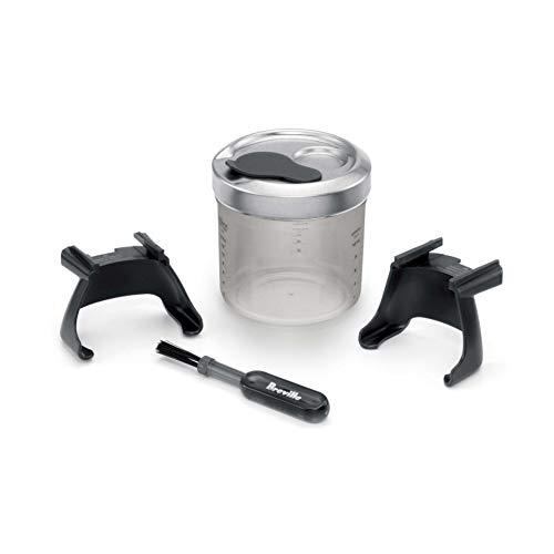 Buy breville coffee grinder