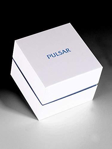 Pulsar PM3085X1 Mens Sport Watch