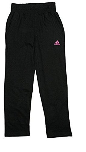 New Adidas Athletic Pants - 6