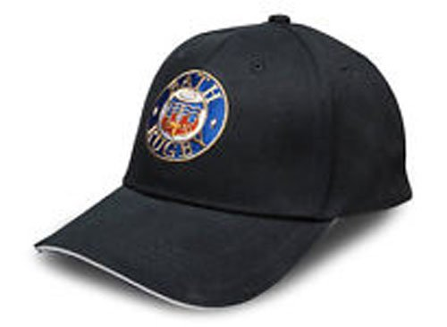 fan products of Bath Rugby Cotton Drill Adjustable Cap 17/18 - Tap Shoe