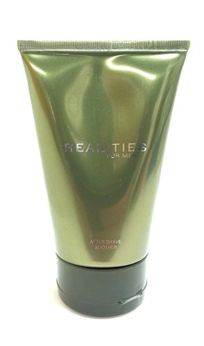 realities-for-men-after-shave-soother-42-fl-oz-125-ml