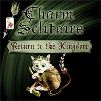 Charm Solitaire [Download]