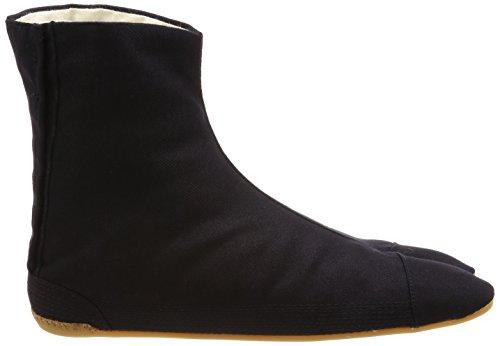 Ninja , Chaussures de sécurité pour homme