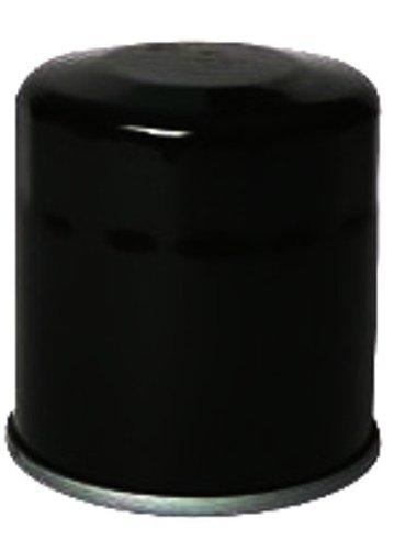amazon com purolator ml16817 black motorcycle oil filter pack of 1
