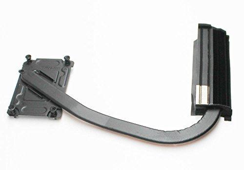 HP 720231-001 HEATSINK UMA HM87