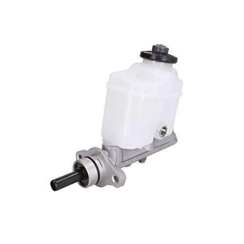 AISIN BMT-209 Hauptbremszylinder und Reparaturteile Aisin Europe SA