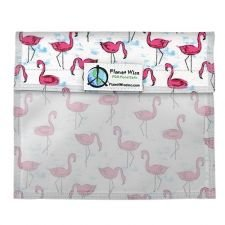 planet-wise-window-bag-pink-flamingo