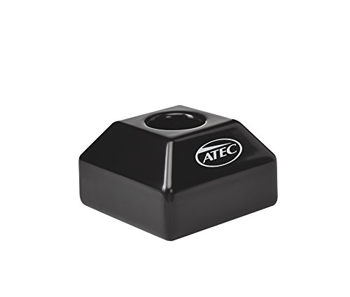 - ATEC T3 Base Weight, 8 lb