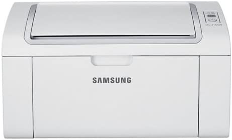 SAMSUNG ML Series ML-2165 Workgroup Up to 21 ppm Monochrome Laser Printer