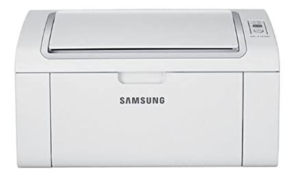 SAMSUNG ML-2165WXAA PRINTER WINDOWS 8.1 DRIVERS DOWNLOAD