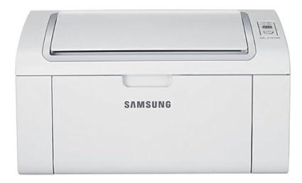 Samsung ML-2165 - Impresora láser (SPL, 1200 x 1200 dpi ...