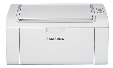 Samsung ML-2165 1200 x 1200DPI A4 - Impresora láser (Laser, 1200 x 1200 dpi, A4, 150 Hojas, 20 ppm)