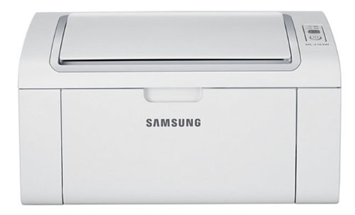 (SAMSUNG ML Series ML-2165 Workgroup Up to 21 ppm Monochrome Laser Printer)