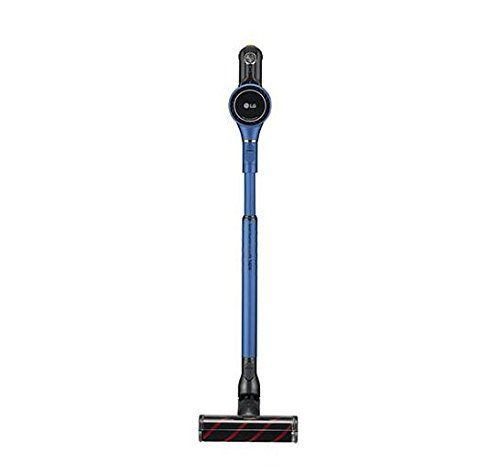 220 volt cordless vacuum - 4