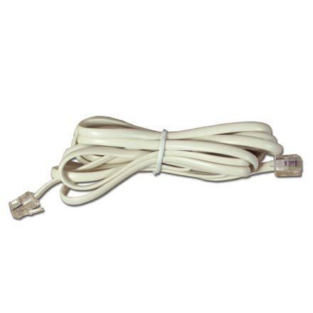 Skywalker Signature Series Phone Cable, 7 Feet