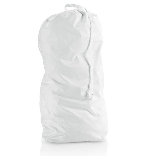 Ubbi Cloth Diaper Liner White