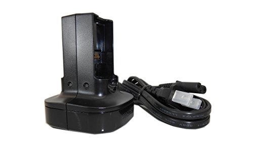 Official Microsoft Packaging BATTERIES Controller Rechargeable product image