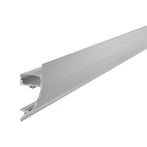 Led Lighting For Crown Molding - 5