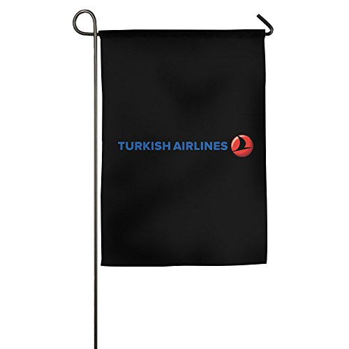 turkish-airlines-logo-decorative-colorful-mulitcolor-house-flag-banner-1218inch