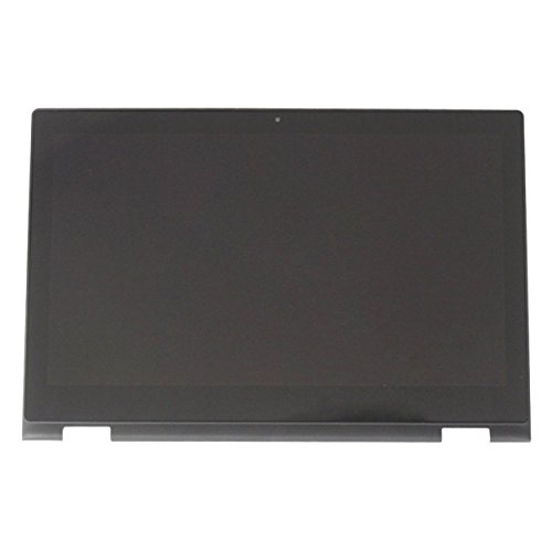 "DELL INSPIRON 13 7359 13/"" 1366x768 HD Touch LED LCD Screen Digitizer Bezel Frame"