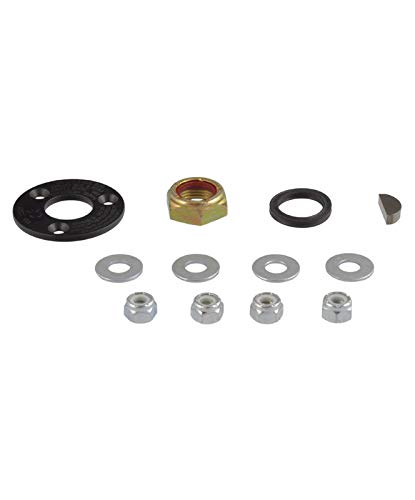 SeaStar Solutions HP6032 Helm Service Kit