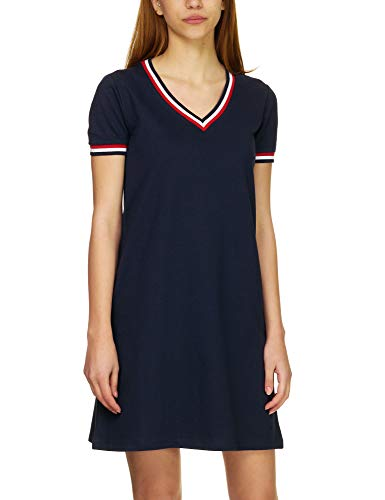 Bianco XXXL Portwest B120WHRXXXL T-Shirt Termica Maniche Corte