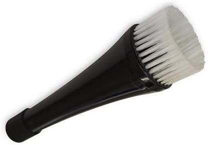 ChunRen Tornador Black Cone Brush