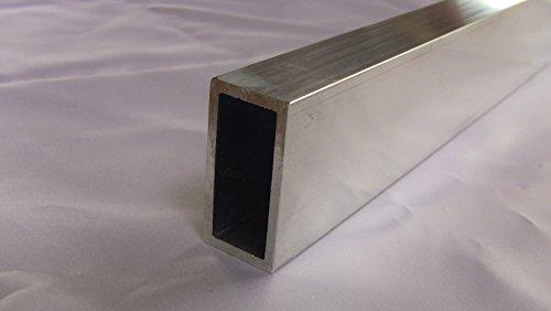 luthier-tool-leveling-beam-1-x-2-x-19-in-for-guitar-necks-sanding-fret-leveler-uaac