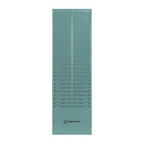 Bestselling Time Card Racks