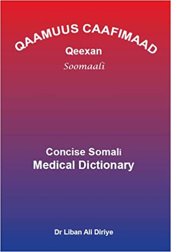English To Somali Dictionary Pdf