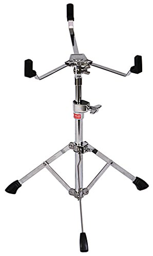 Snare Drum Stand - Percussion Plus 700S Economy Snare Drum Stand