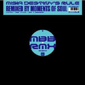 amazon destiny s rule moments of soul remix 12 inch analog