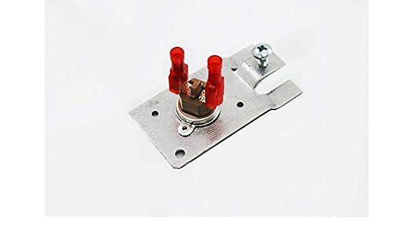 Pack of 100 QBLP1515-IW5-WW QT Brightek QTB Optoelectronics QBLP1515-IW5-WW